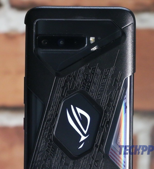 asus rog phone 3 review 6