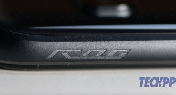 asus rog phone 3 review