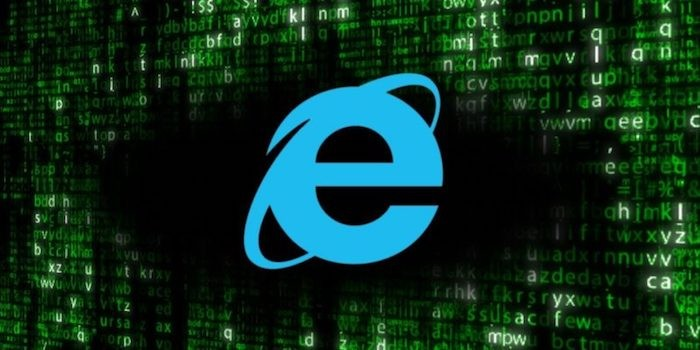 Farewell IE: Ten things you might not know about Internet Explorer