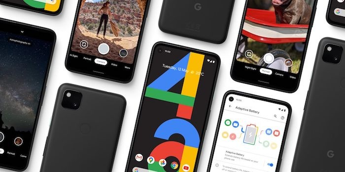 With the Pixel 4a, Google is giving us those Moto X feels