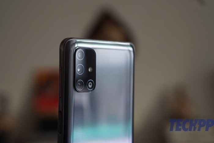 samsung galaxy m31s review 3