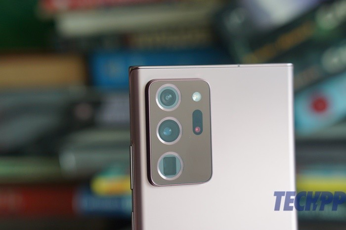 samsung galaxy note 20 ultra review 23
