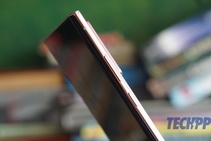 samsung galaxy note 20 ultra review 6