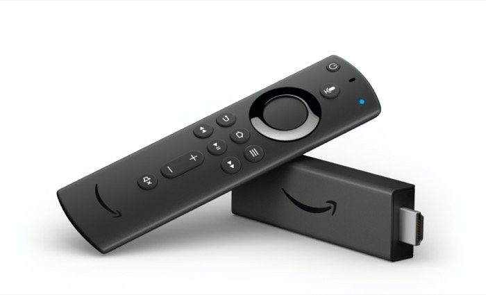 Amazon announces updated Fire TV Stick and an affordable Fire TV Stick Lite