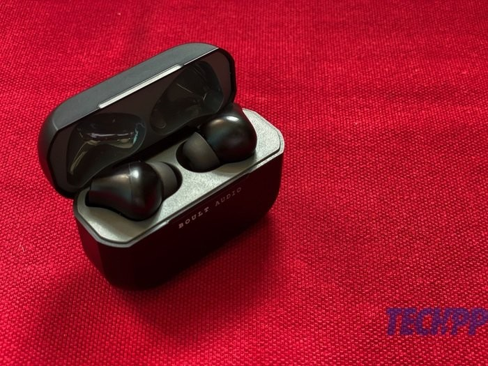 boult audio airbass propods review 4