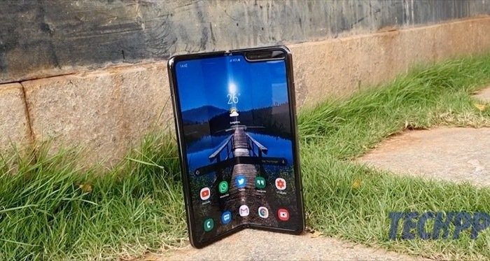 galaxy fold 1 review 3