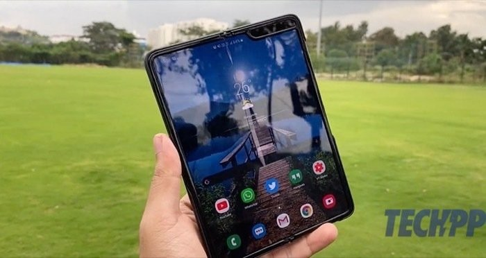 galaxy fold 1 review 5