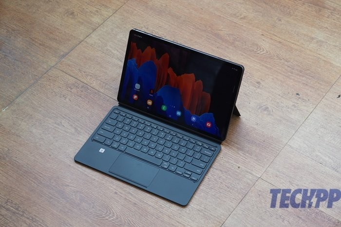 galaxy tab s7 review 20