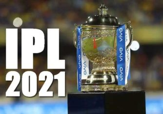 How to Watch IPL 2021 Online in India, US, UK, Australia and Other Countries