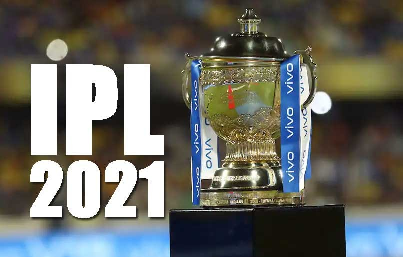 watch IPl 2021 online