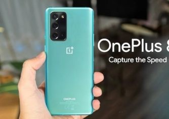 OnePlus 8T Specs, Confirmed: What We Know For Sure About the Next OnePlus