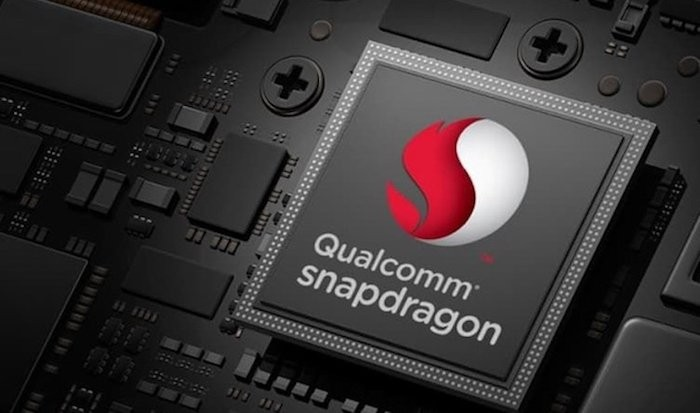 Is Snapdragon 732G basically a Snapdragon 730G with Bluetooth 5.1 Support?