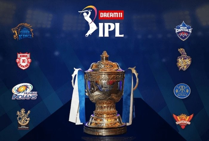 How to Watch IPL 2020 Online in India, US, UK, Australia and Other Countries