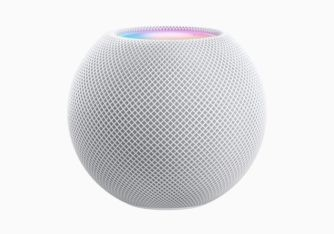 Apple HomePod mini: All you need to know