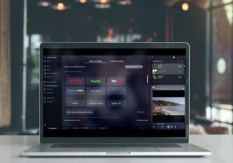 Audials One 2021: a one-stop solution for all your media download needs