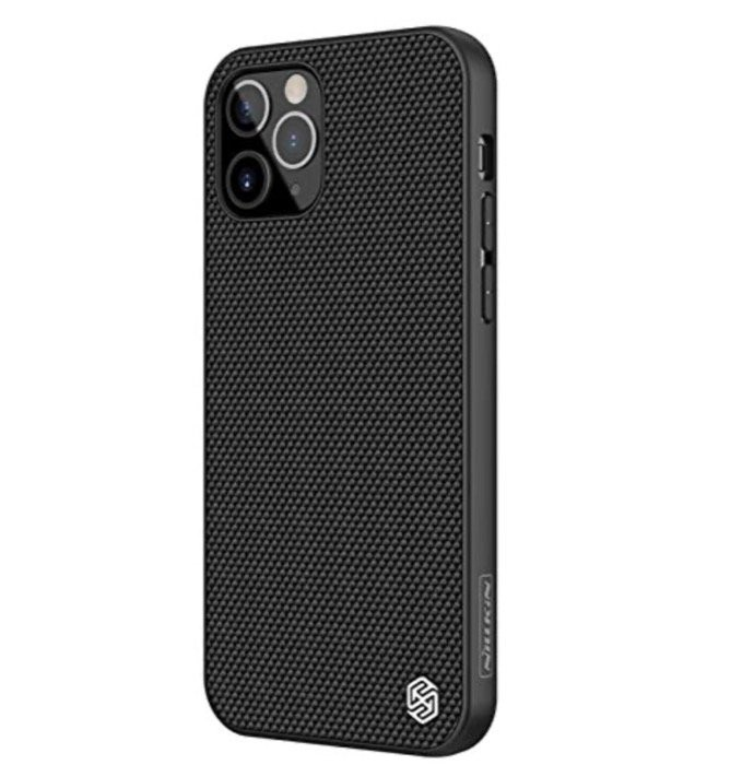 Nillkin Textured Case for iPhone 12 Pro