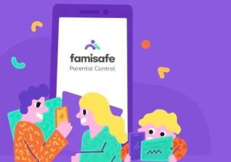 Wondershare FamiSafe: an essential suite of must-have parental control utilities