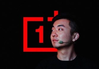 "One Minus: Will Carl Pei's exit ""unsettle"" OnePlus?"