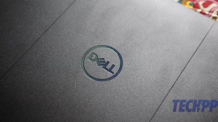 dell g3 review 6