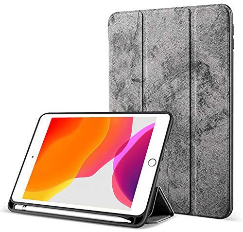 ipad stand cover