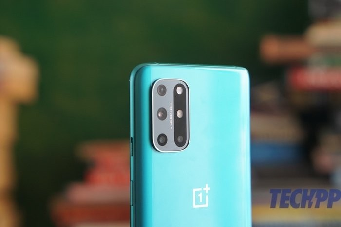 oneplus 8t review 4