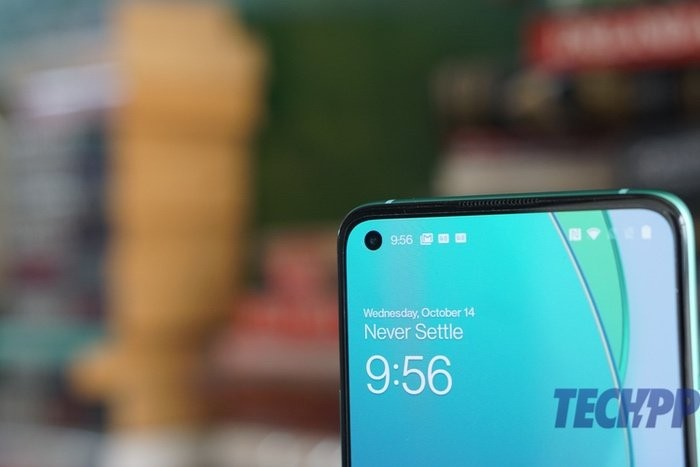 oneplus 8t review 6