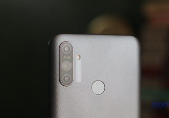 Realme Narzo 20A Review: Covering most basic bases