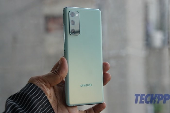 samsung galaxy s20 fe review 1