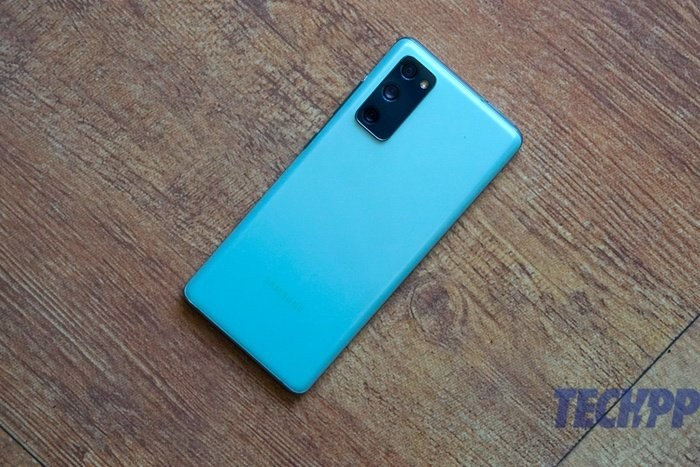 samsung galaxy s20 fe review 7