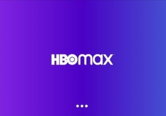 Unblock and Watch HBO Max with a Free VPN Using this Simple Hack