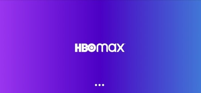 Unblock HBO Max