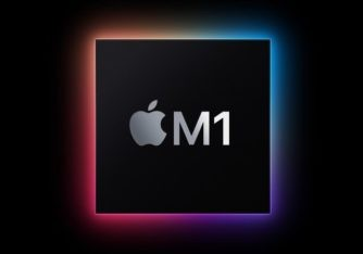 Apple M1 and its prospects for the future of computing on Apple's Mac