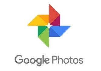 Google Photos set to end free unlimited backups starting June 1, 2021
