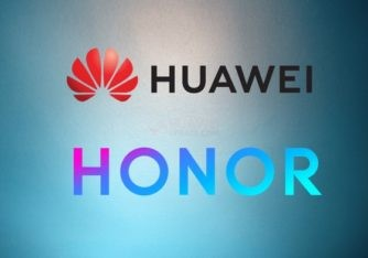Huawei sells its Honor smartphone brand in a bid to ensure its survival