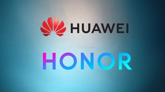 Huawei to sell Honor brand to ensure survival of supply chain