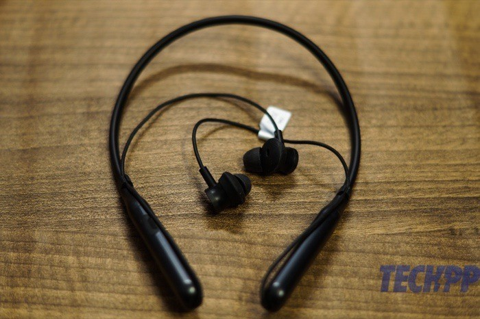 PlayGo N82 review 2