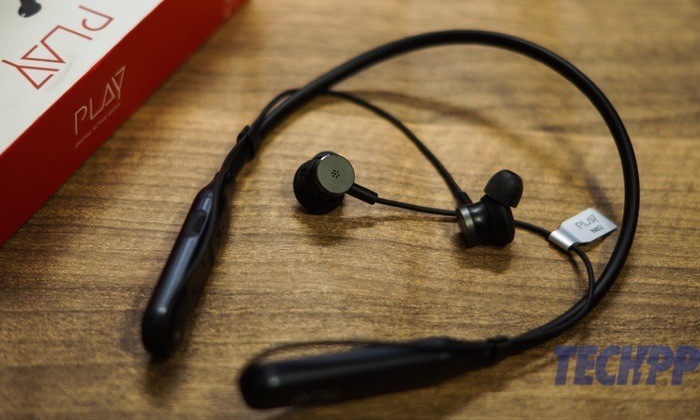 PlayGo N82 review 3