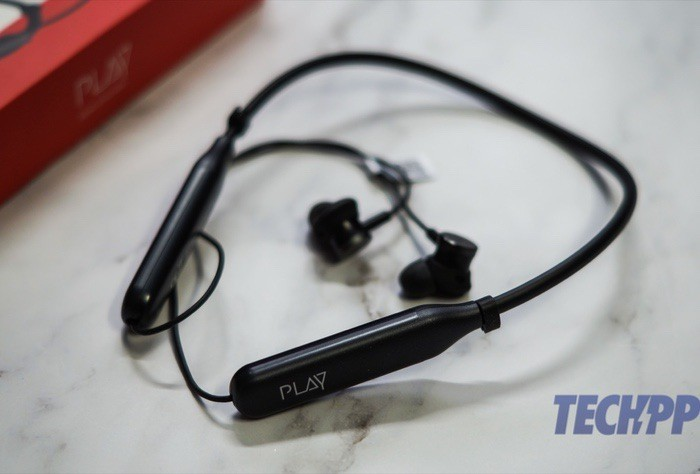 PlayGo N82 review 4