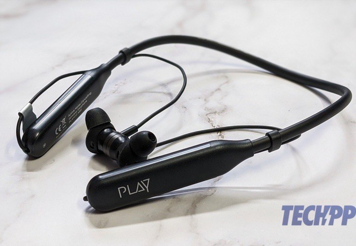 PlayGo N82 review 8