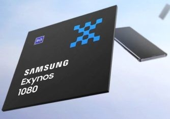 Samsung Exynos 1080: All you need to know