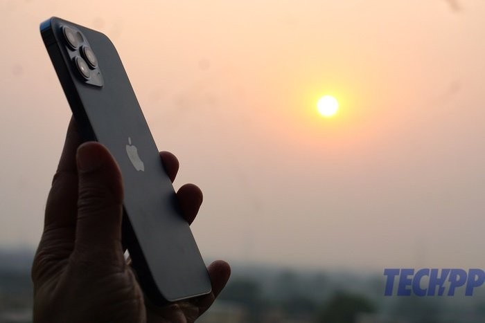 iphone 12 pro max review 1