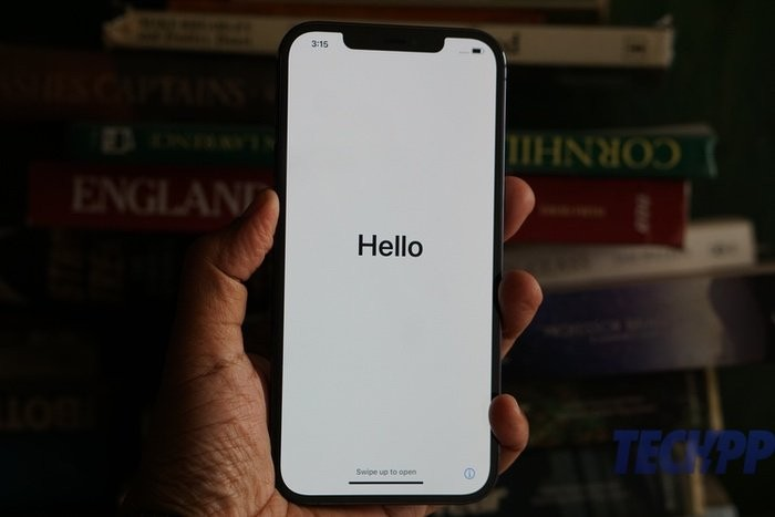 iphone 12 pro max review 3