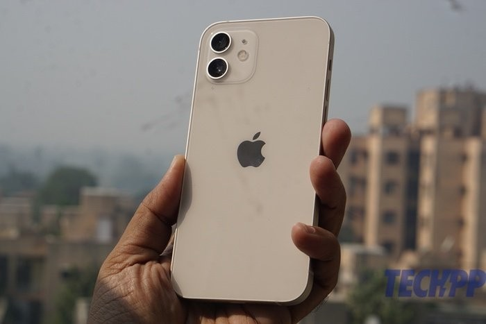 iphone 12 review 1