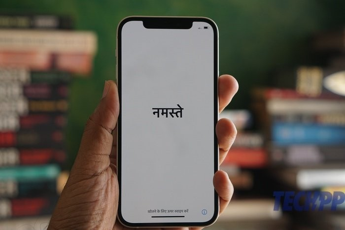 iphone 12 review 11