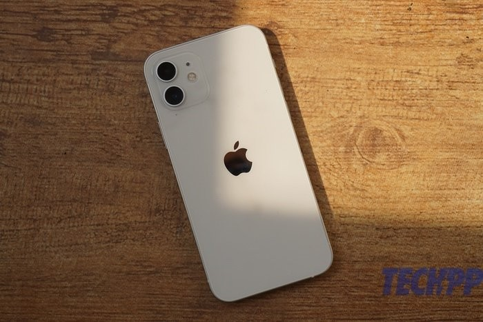 iphone 12 review 5