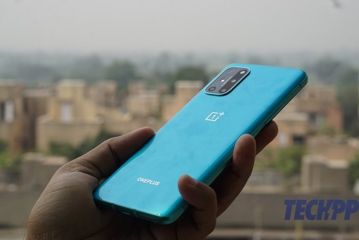 oneplus 8t review 20