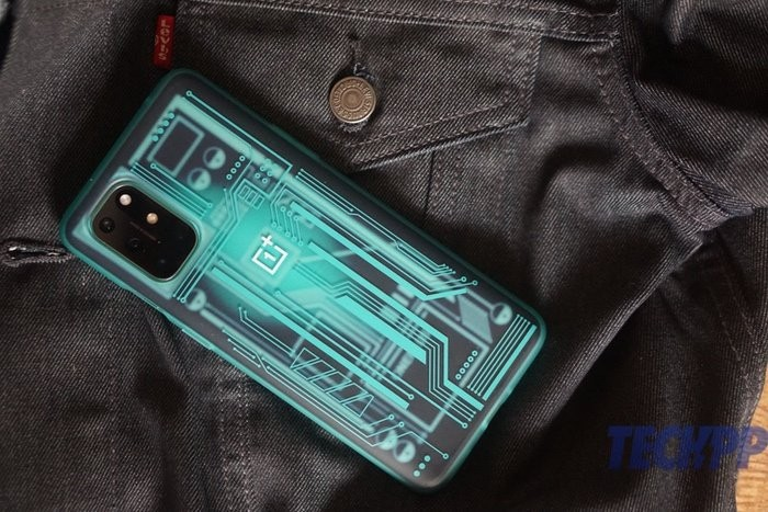oneplus 8t review 21