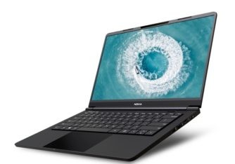 Nokia PureBook X14 with 14-inch Display and Core i5 Processor Launched in India