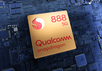 Qualcomm announces Snapdragon 888 5G chipset for next-gen flagship devices