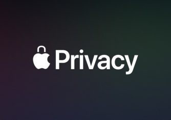 Will Apple's privacy gambit checkmate Facebook and Co?